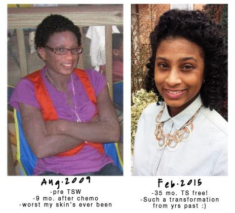 feb 2015 collage