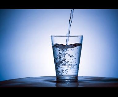 water fast – Eczema Holistic Healing