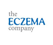 the eczema co